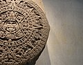 Piedra del Sol (Aztec Sun Stone) - México.jpg