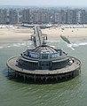Pier Blankenberge R02.jpg