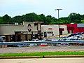 Pierce's Marketplace - panoramio.jpg