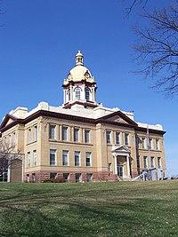 Pierce County Courthouse.jpg