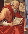 Piero di Cosimo 026.jpg