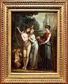 Pierre-paul prud'hon, innocenze preferisce amore alla ricchezza, 1804 ca.jpg