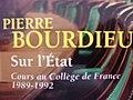 Pierre Bourdieu - Sur l'État.jpg