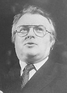 1981 French legislative election