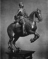 Pierre de Francqueville, bronze représentant Louis XIII enfant.jpeg