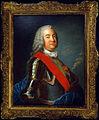 Pierre de Rigaud de Vaudreuil.jpg