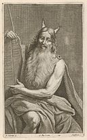 Pieter Lisebetten - Horned Moses and the Tablets of the Law SVK-SNG.G 11965-241.jpg