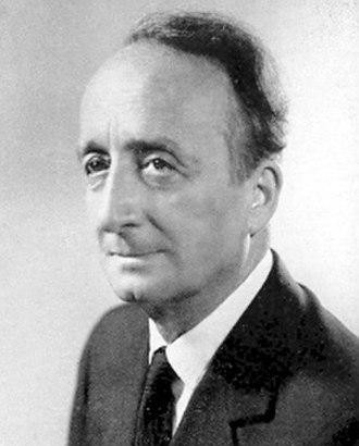 Pietro Bucalossi - Image: Pietro Bucalossi