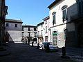 Pieve Fosciana-piazza centro storico.jpg