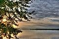 Pigeon Lake Alberta Canada 08A.jpg