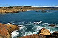 Pigeon Point Light Station State Historic Park 2.jpg