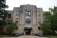 Pike County Courthouse, Arkansas.jpg