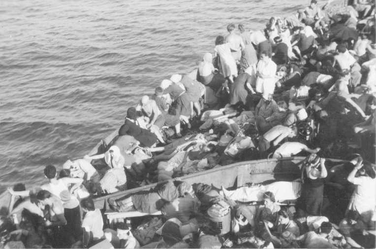 PikiWiki Israel 20698 Immigration to Israel