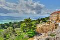 PikiWiki Israel 30194 Cities in Israel.jpg