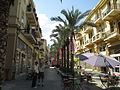 PikiWiki Israel 33085 Downtown Haifa.JPG