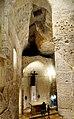 PikiWiki Israel 66419 church of the holy sepulcher in jerusalem.jpg