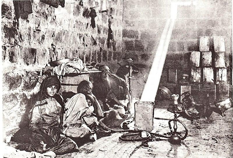 יהודים מתימן