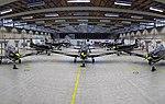 Pilatus PC-7 131 Squadron-4.jpg