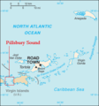 Pillsbury Sound BritishVirginIsland map.png