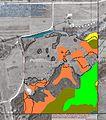 Pin Oak Prairie SNA Wiki Version.JPG