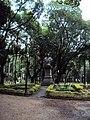 Pinacoteca gardens (5502958386).jpg