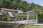 Pinangsoo Kudat Sabah SJK(C)-Lok-Yuk-Pinangsoo-02.jpg