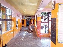 Pindeshwor Temple-Dharan 18.jpg