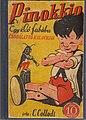 Pinokkio (1940).jpg