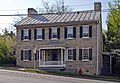 Piper House Sharpsburg MD1.jpg