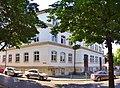 Pirna, Germany - panoramio (274).jpg