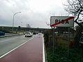 Pisa - Adiós (32807760683).jpg