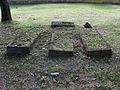Pisz - cmentarz przy ul Dworcowej 2012 (32).JPG