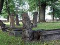 Pisz - cmentarz przy ul Dworcowej 2012 (41).JPG