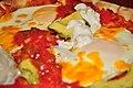 Pizza (14).jpg