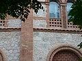 Plaça de Braus de Tarragona - Concurs 2012 P1410155.jpg