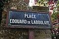 Place Édouard de Laboulaye à Versailles le 24 septembre 2011 - 1.jpg
