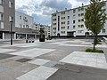 Place Provinces - Noisy-le-Sec (FR93) - 2021-04-16 - 1.jpg