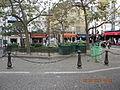Place de la Contrescarpe, Paris.jpg