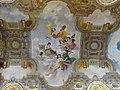 Plafond de la Salle des Illustres du Capitole de Toulouse 02.JPG