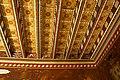Plafond peint a Saint-Hilaire.jpg