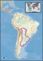 Planície chaco-pampeana.png