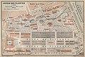 Plan Jardin des plantes Paris 1910.jpg
