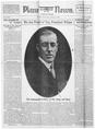Plane News 01 Feb 1919.pdf