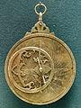 Planispheric astrolabe Louvre OA11951.jpg