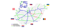 Plant Motorways in Hungary07 2017.png