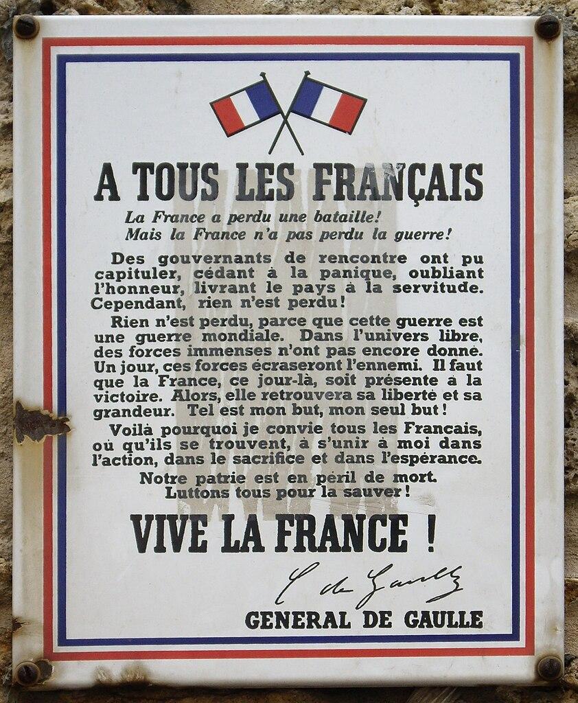 Rencontres Troyes Et Rencontre Sexe A Troyes, Villeneuve-du-Latou