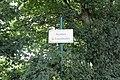 Plaque sentier Luminaire St Cyr Menthon 1.jpg