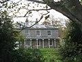 Plas Ty Coch - geograph.org.uk - 278657.jpg