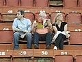 Plateas Club Atletico Union de Santa Fe 07.jpg