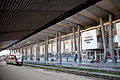 Platforms of Central Railway Station Sofia 2012 PD 10.jpg